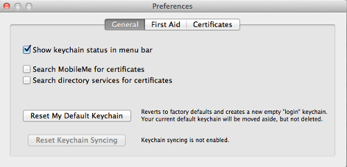 Keychain-preferences500