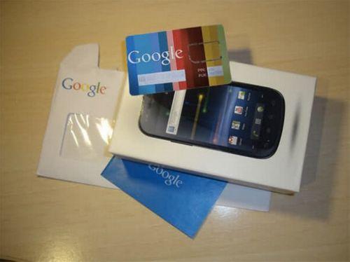 Google-operator-mobile-2-640x479