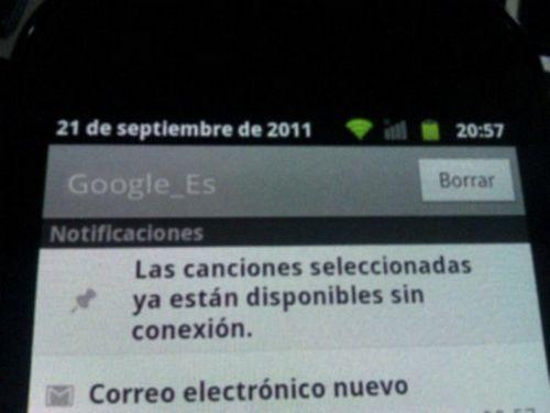 Google-operator-mobile-3