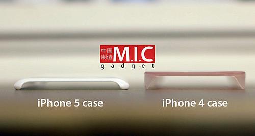Iphone5_case1