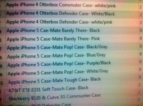 Case_mate_iphone_5_att