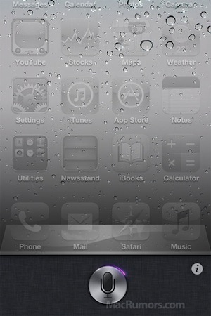 IOS-5-Assistant (1)