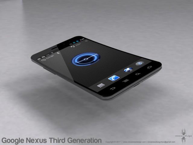 Concept-nexus-prime-2-640x480