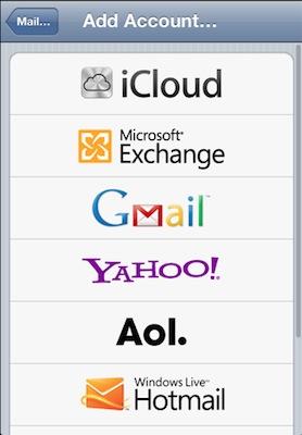 Mail_Hotmail_iOS