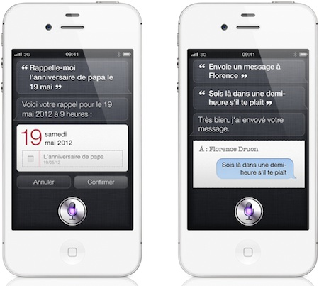 Sire-iPhone-4S