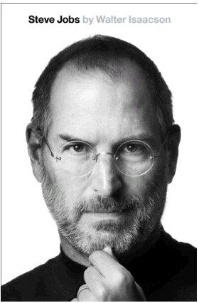 Steve-jobs-biography (1)