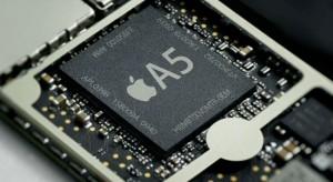 Apple-a5-chip-300x164