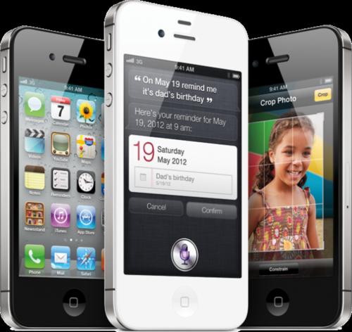 Iphone4spr