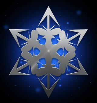Updated-Sn0wbreeze-1