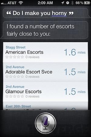 Siri-Easter-Egg-4