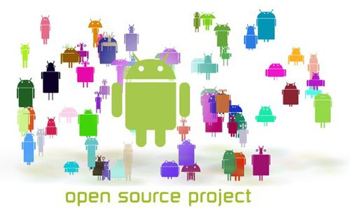 ICS-open-source