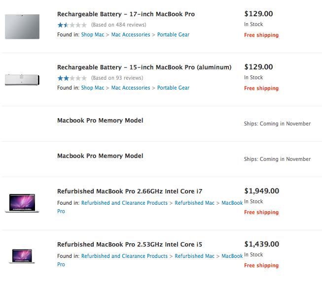 Macbook-pro-new