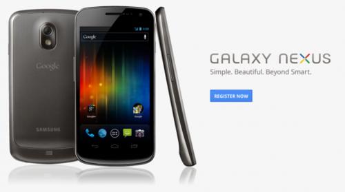 Galaxy-nexus-vid