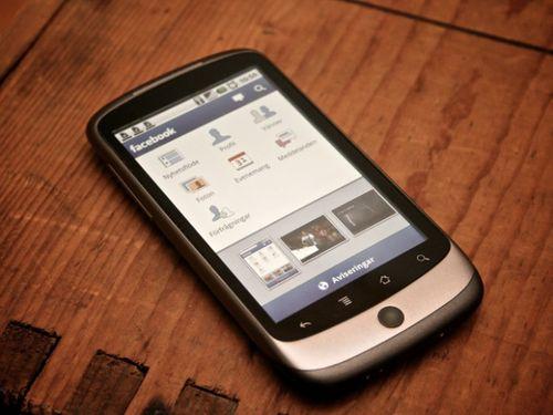 Profils-facebook-640x480