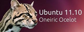 Ubuntu 11.10 oneiric ocelot (1)