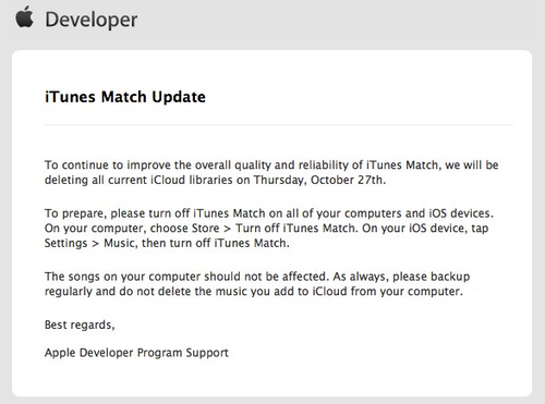 Match_email