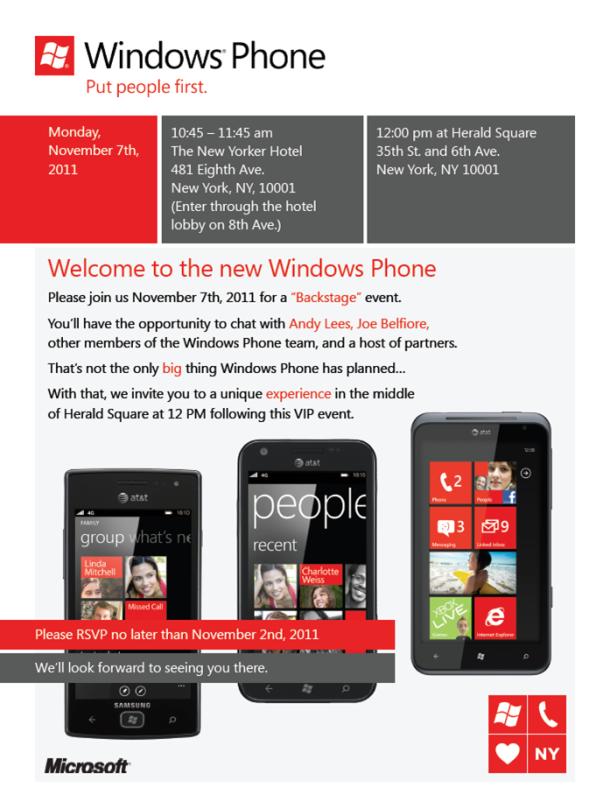 WinPhone_invite