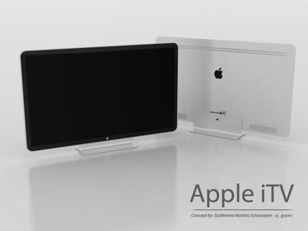 ITV-Concept-2