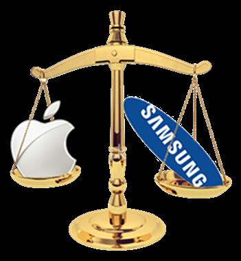 Apple_samsung_scales