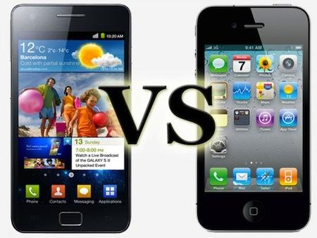 Samsung_Galaxy_S2_VS_iPhone_4S