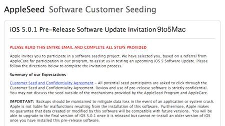 IOS-5.0.1-users