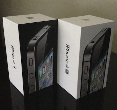 IPhone-4_4S