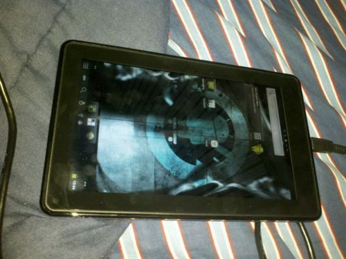 Cyanogenmod-7-kindle-fire-640x480