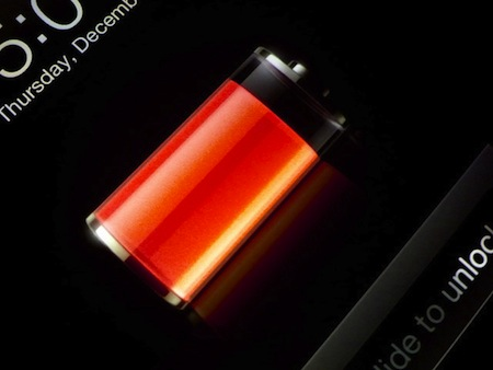 Iphone_battery-red