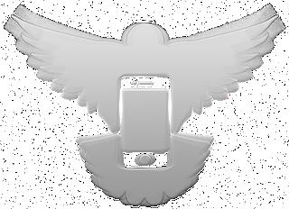 Logo-iFaith-iH8sn0w (1)