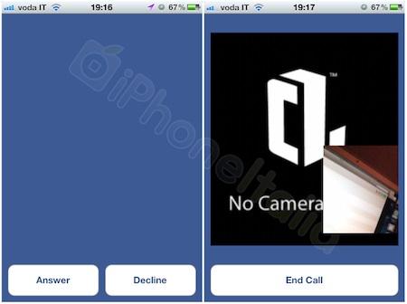Facebook-Appel-Video-iOS