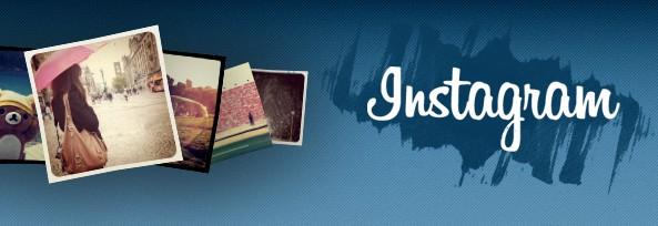 Instagram-App-of-the-Year