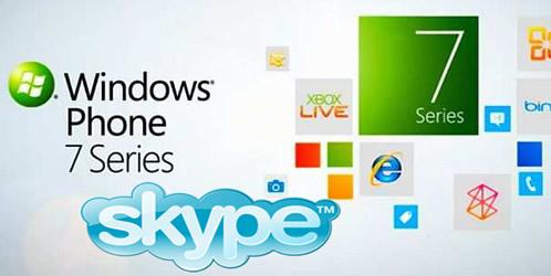 Skype-Microsoft-Windows-phone-7