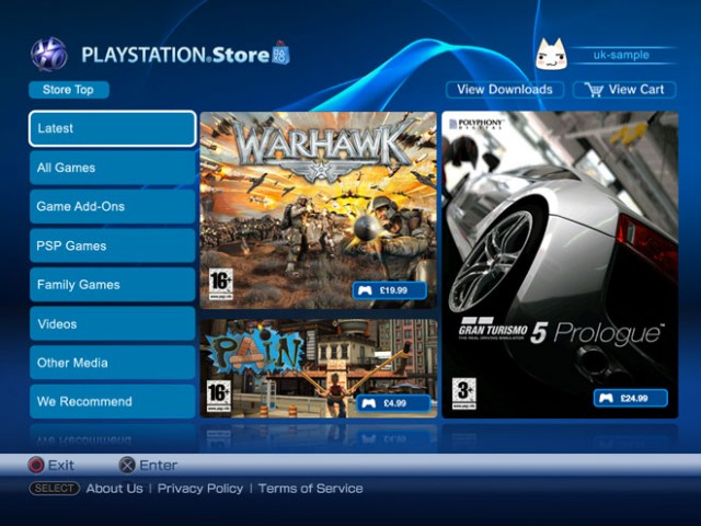 Playstation-store-640x480