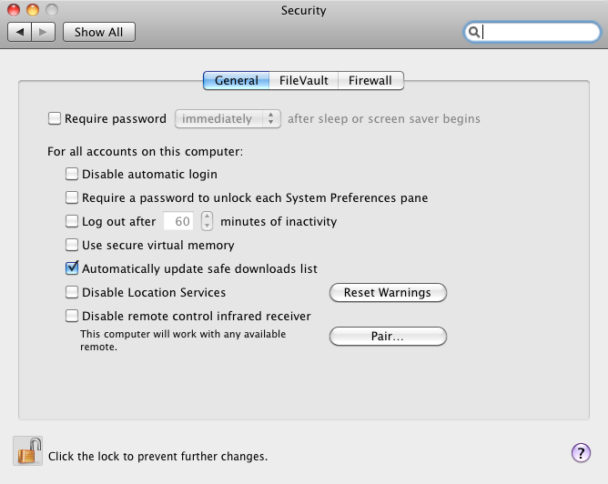 Apple-antivirus-2001-003