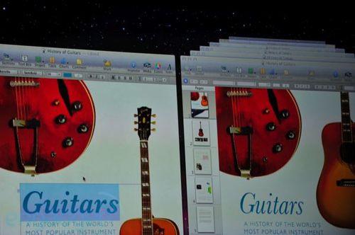 Versions-Mac-OS-X-10-7-Lion