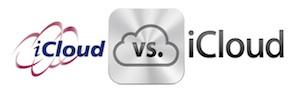 Icloud-vs-icloud1