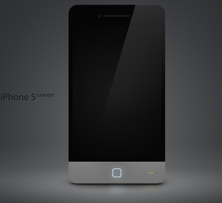 Concept-iPhone-5
