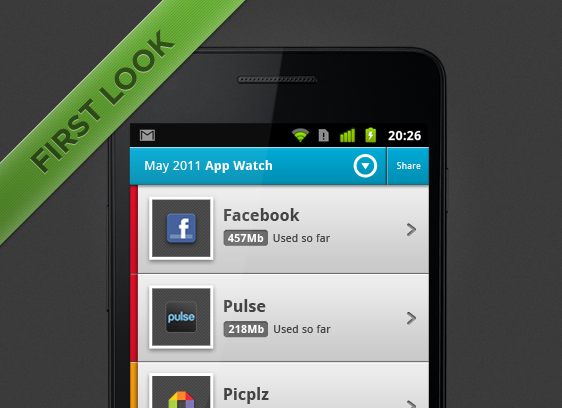 AppWatchS2_small