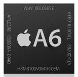 A6_chip