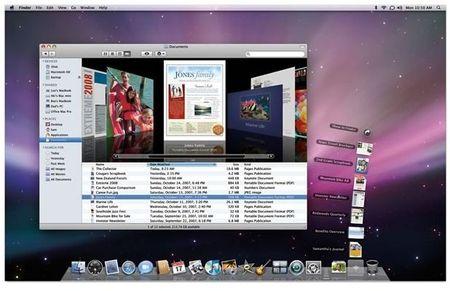 Windows-7-mac-theme-1