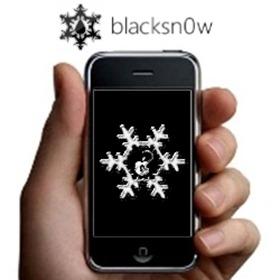 Blacksn0w (1)