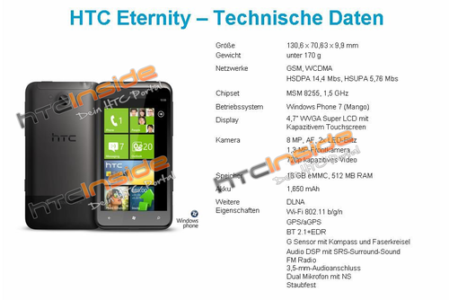 Photo-htc-eternity