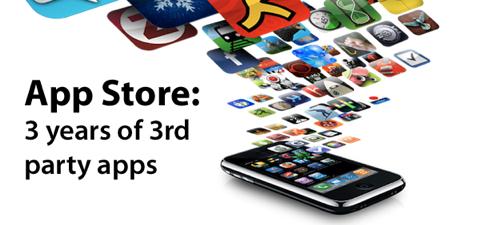 App_Store_3_years