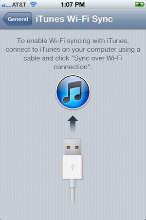 New-iOS-5-beta-3