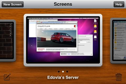 Screens-320x480-75