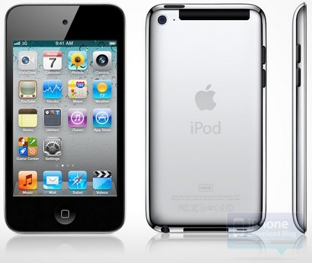 IPod-Touch-5-3G2