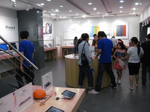 Fake-store-2