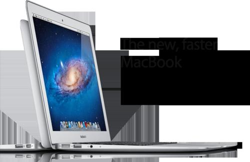 Ihelp_macbookair