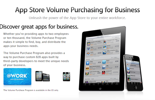 App_business