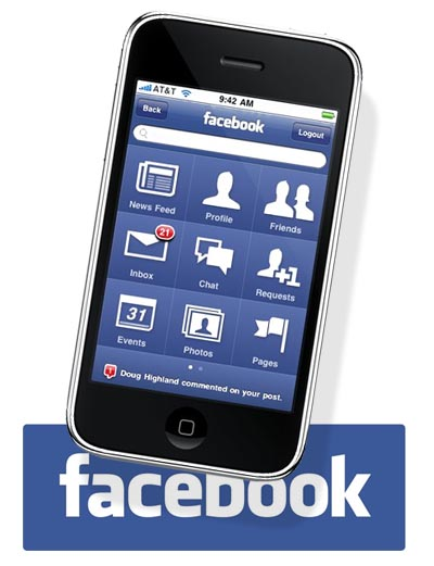 Iphone-ipod-touch-facebook-apps